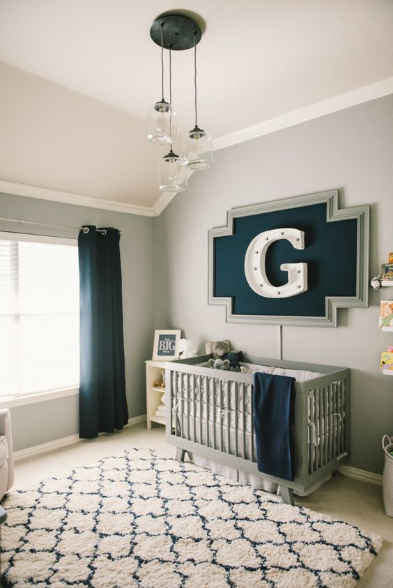 stylish-and-inspiring-boy-nursery-designs-to-try-1