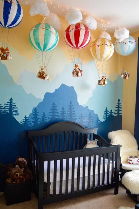 stylish-and-inspiring-boy-nursery-designs-to-try-10