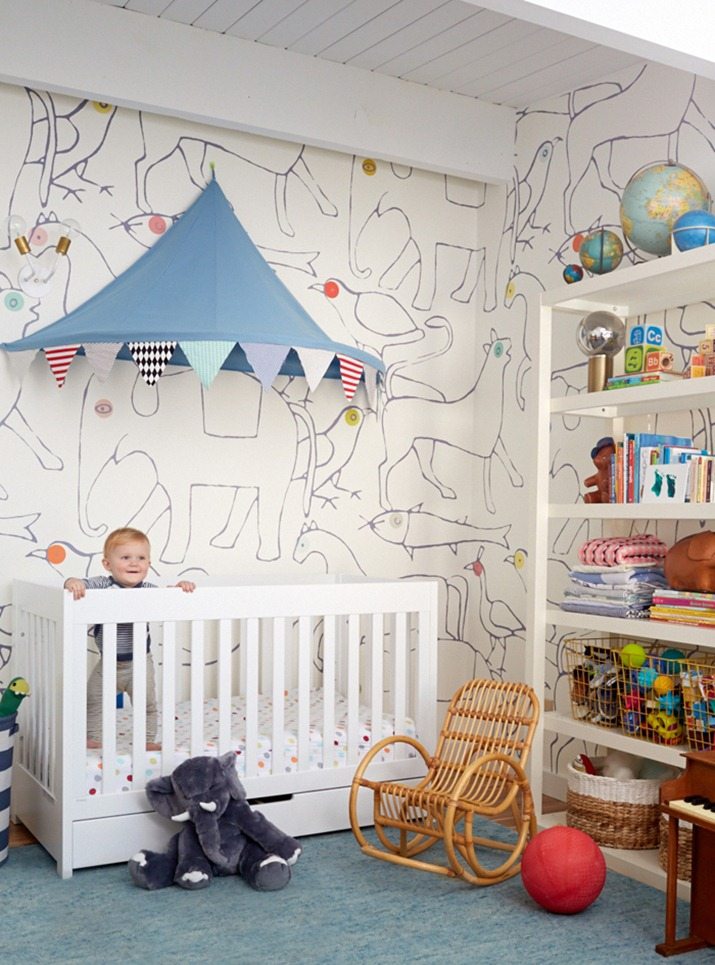 stylish-and-inspiring-boy-nursery-designs-to-try-11