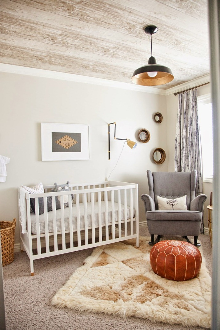 stylish-and-inspiring-boy-nursery-designs-to-try-12