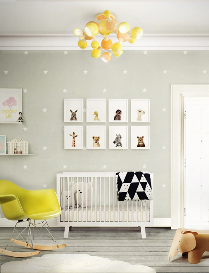 stylish-and-inspiring-boy-nursery-designs-to-try-13