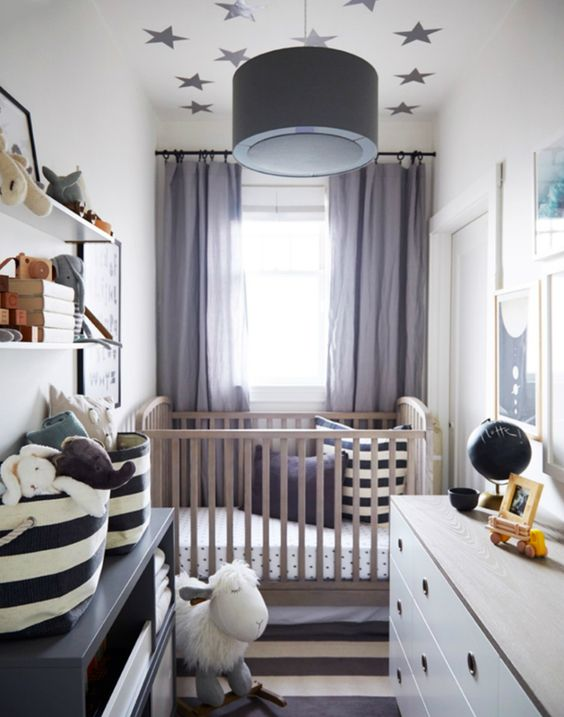 stylish-and-inspiring-boy-nursery-designs-to-try-15