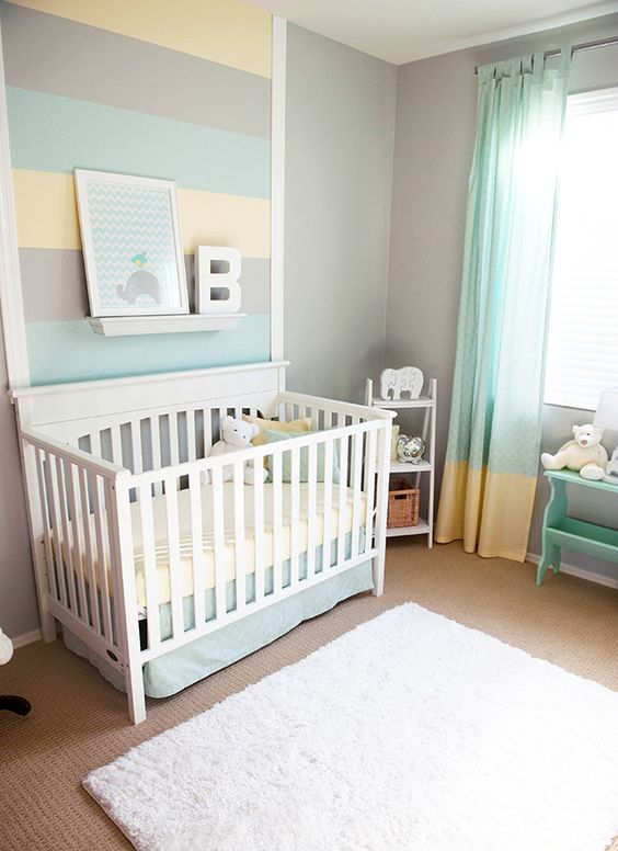 stylish-and-inspiring-boy-nursery-designs-to-try-16