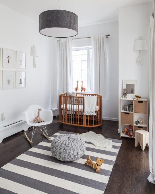 stylish-and-inspiring-boy-nursery-designs-to-try-17