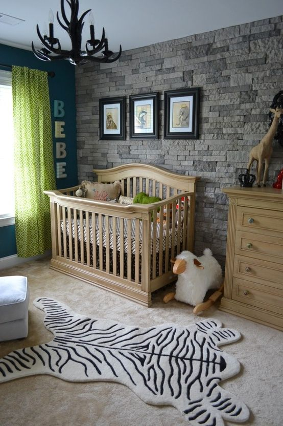 stylish-and-inspiring-boy-nursery-designs-to-try-18