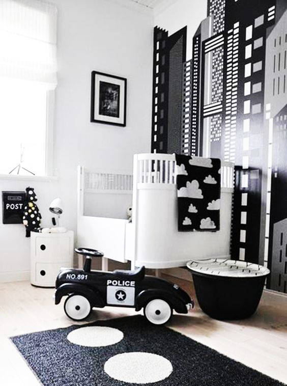 stylish-and-inspiring-boy-nursery-designs-to-try-19