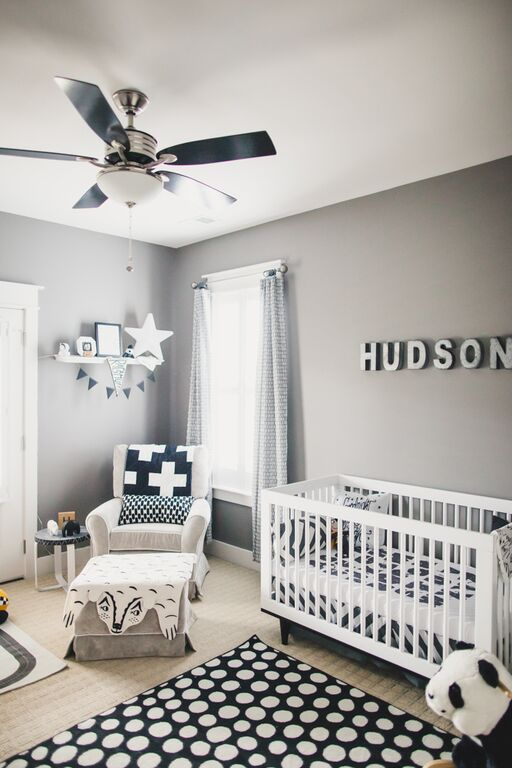stylish-and-inspiring-boy-nursery-designs-to-try-2