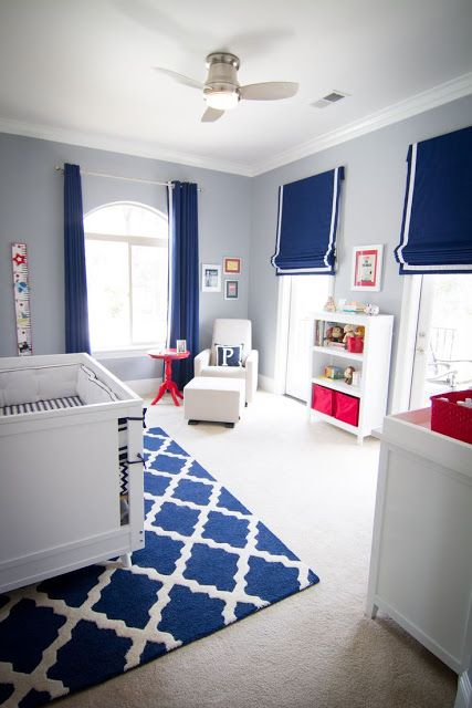 stylish-and-inspiring-boy-nursery-designs-to-try-20