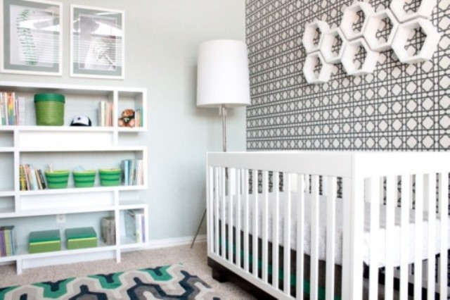 stylish-and-inspiring-boy-nursery-designs-to-try-24