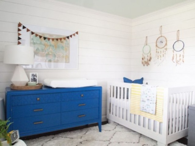 stylish-and-inspiring-boy-nursery-designs-to-try-25