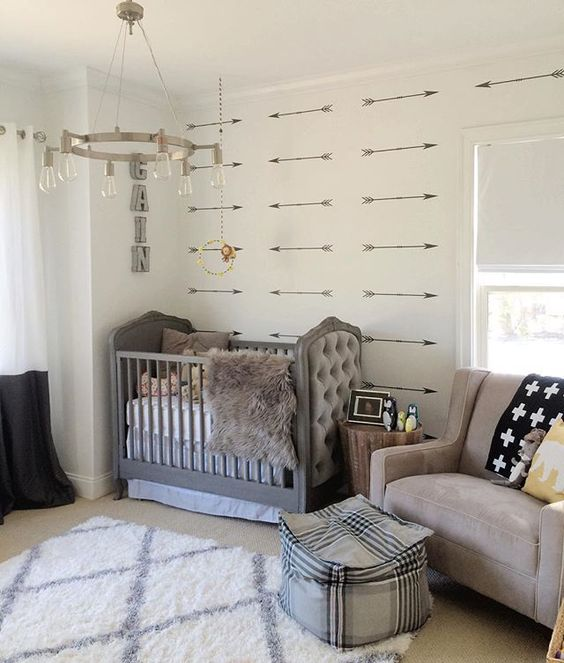 stylish-and-inspiring-boy-nursery-designs-to-try-3