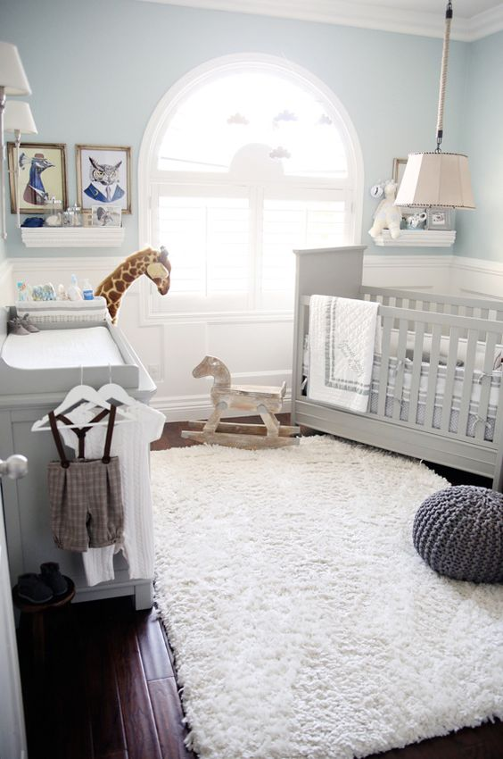 stylish-and-inspiring-boy-nursery-designs-to-try-4