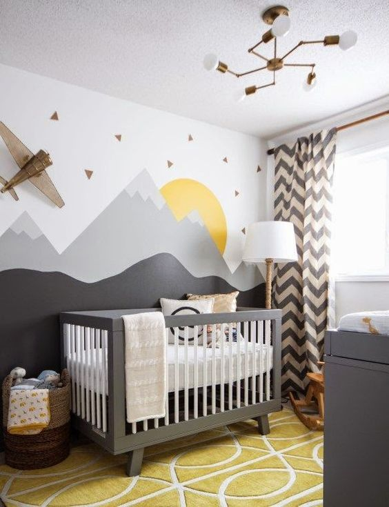 stylish-and-inspiring-boy-nursery-designs-to-try-6