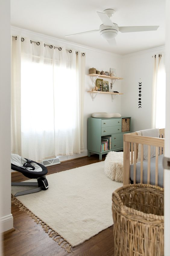 stylish-and-inspiring-boy-nursery-designs-to-try-7