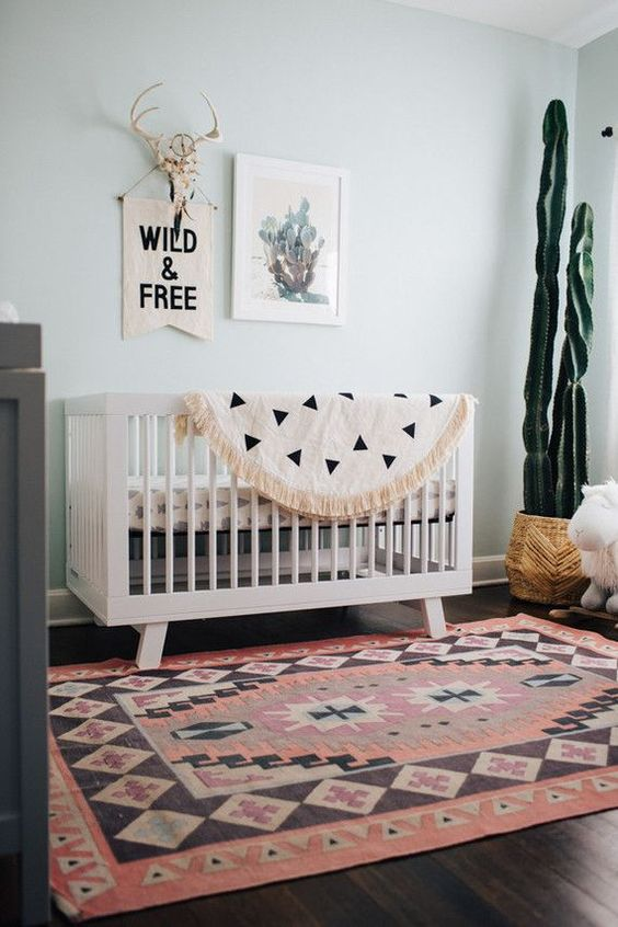stylish-and-inspiring-boy-nursery-designs-to-try-8