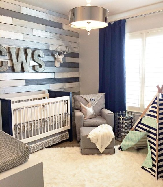 stylish-and-inspiring-boy-nursery-designs-to-try-9