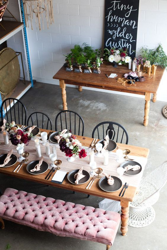 sweetest-baby-shower-table-settings-to-get-inspired-13