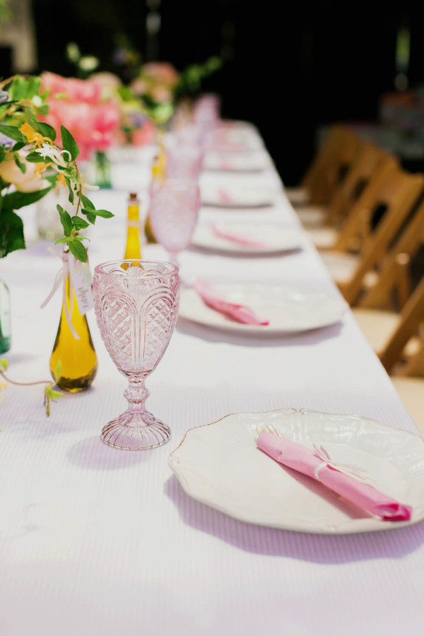 sweetest-baby-shower-table-settings-to-get-inspired-25