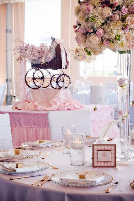 sweetest-baby-shower-table-settings-to-get-inspired-31