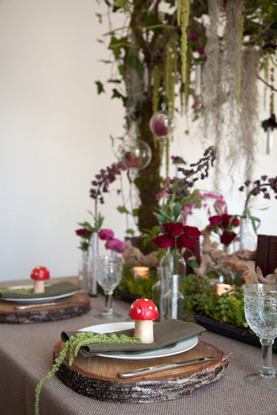 sweetest-baby-shower-table-settings-to-get-inspired-33