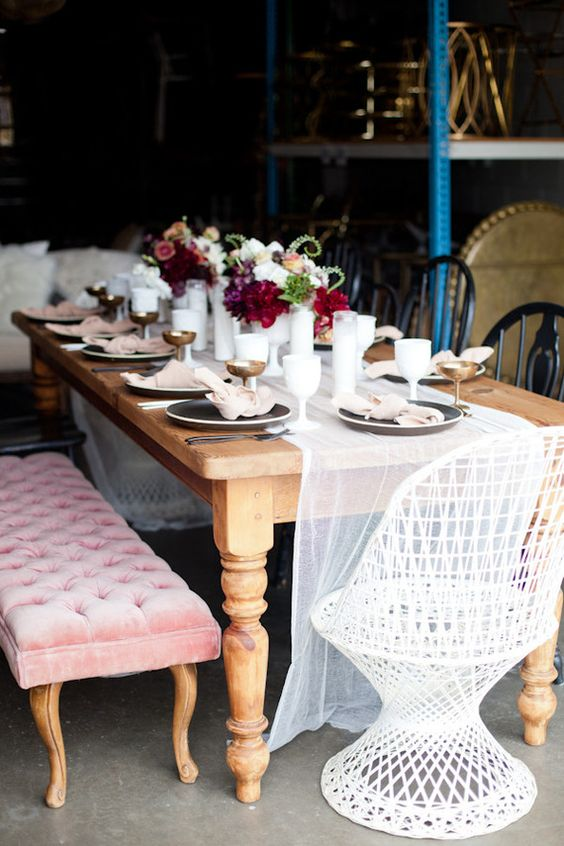 sweetest-baby-shower-table-settings-to-get-inspired-39
