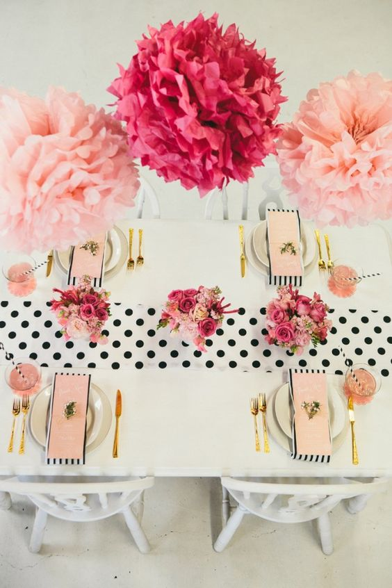 sweetest-baby-shower-table-settings-to-get-inspired-5