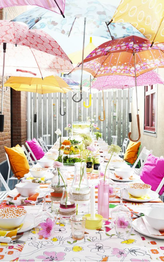 sweetest-baby-shower-table-settings-to-get-inspired-9