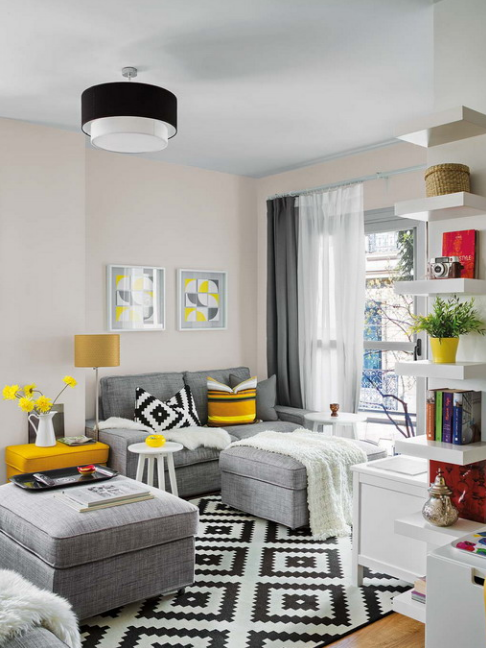 vivacious-malaga-apartment-with-ikea-furniture-and-juicy-accents-10