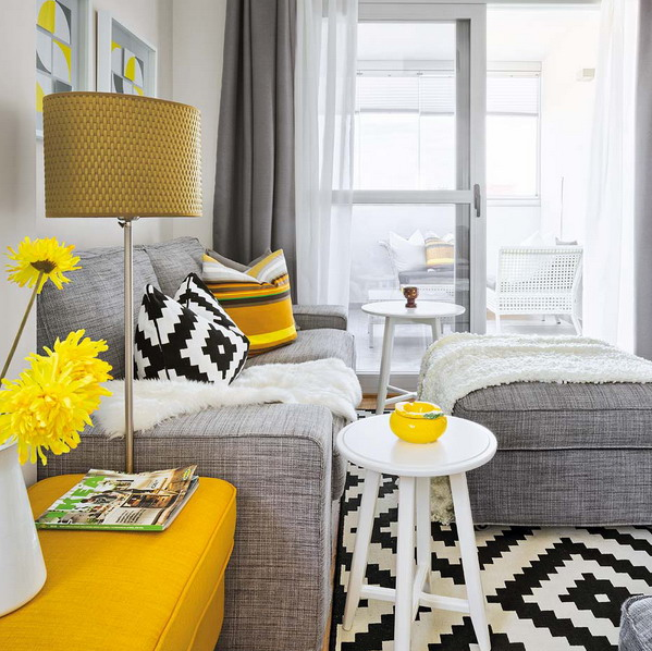 vivacious-malaga-apartment-with-ikea-furniture-and-juicy-accents-1