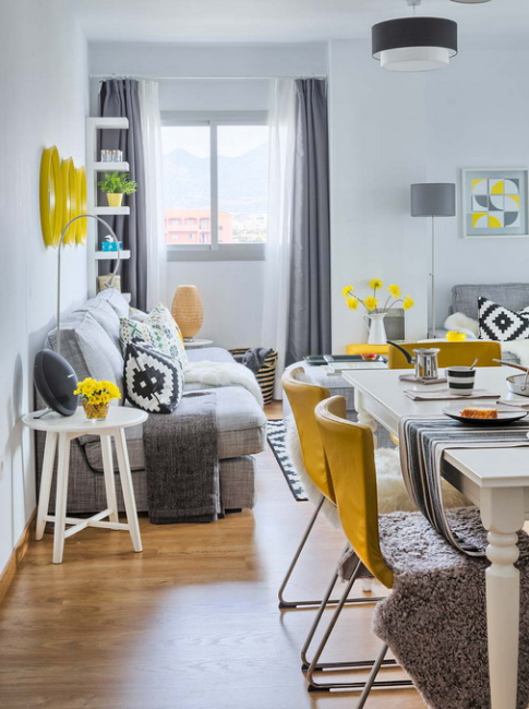 vivacious-malaga-apartment-with-ikea-furniture-and-juicy-accents-11