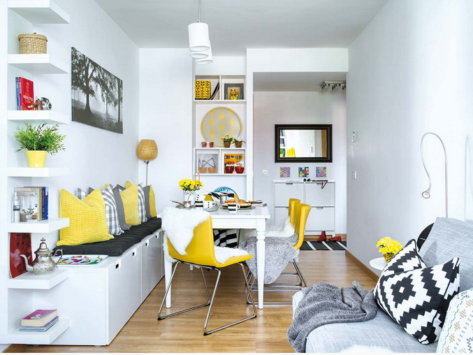 vivacious-malaga-apartment-with-ikea-furniture-and-juicy-accents-12