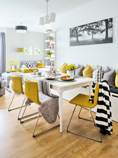vivacious-malaga-apartment-with-ikea-furniture-and-juicy-accents-13