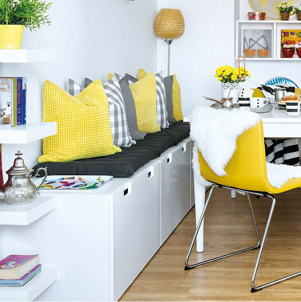 vivacious-malaga-apartment-with-ikea-furniture-and-juicy-accents-14