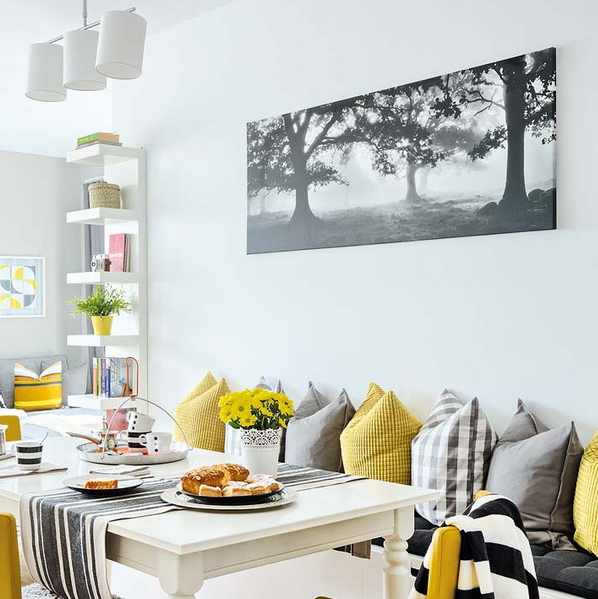 vivacious-malaga-apartment-with-ikea-furniture-and-juicy-accents-15