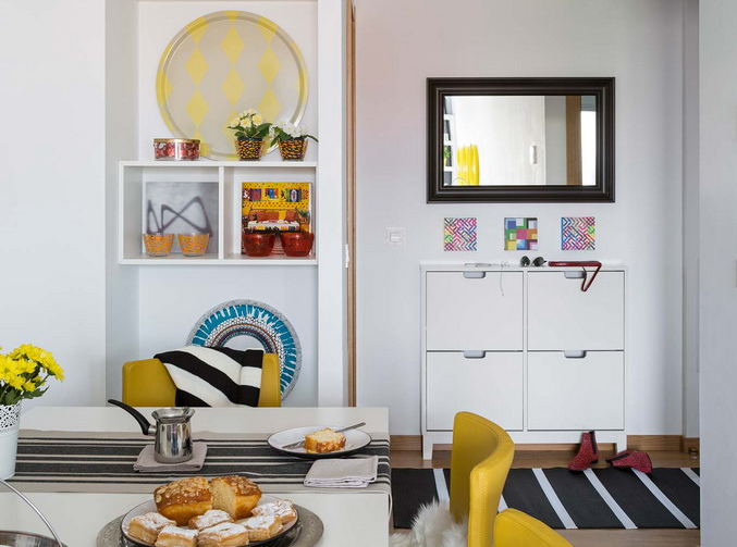 vivacious-malaga-apartment-with-ikea-furniture-and-juicy-accents-16