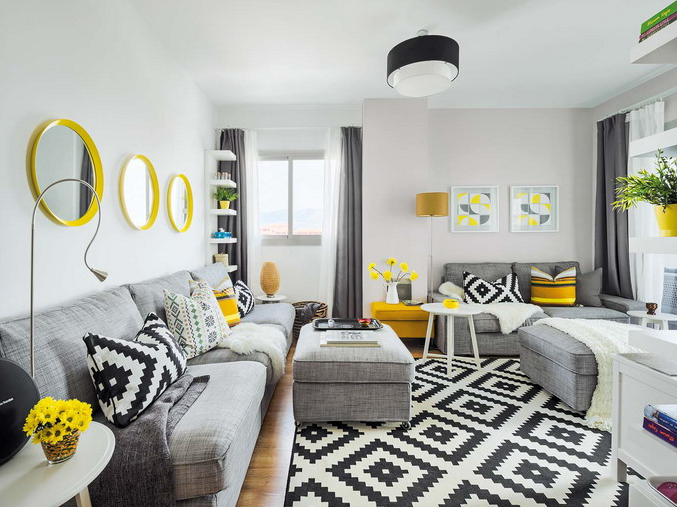 vivacious-malaga-apartment-with-ikea-furniture-and-juicy-accents-2