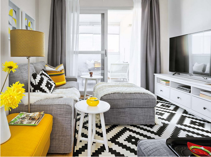 vivacious-malaga-apartment-with-ikea-furniture-and-juicy-accents-3