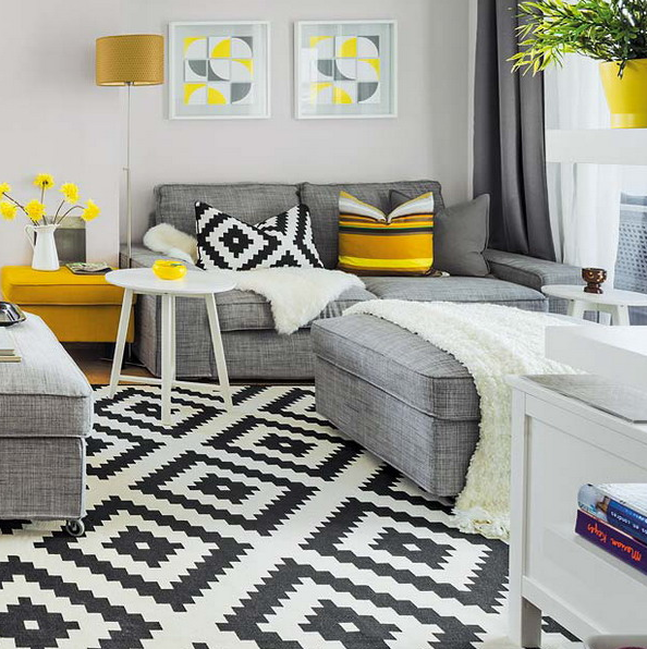 vivacious-malaga-apartment-with-ikea-furniture-and-juicy-accents-4