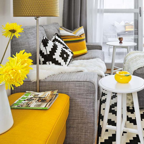 vivacious-malaga-apartment-with-ikea-furniture-and-juicy-accents-5