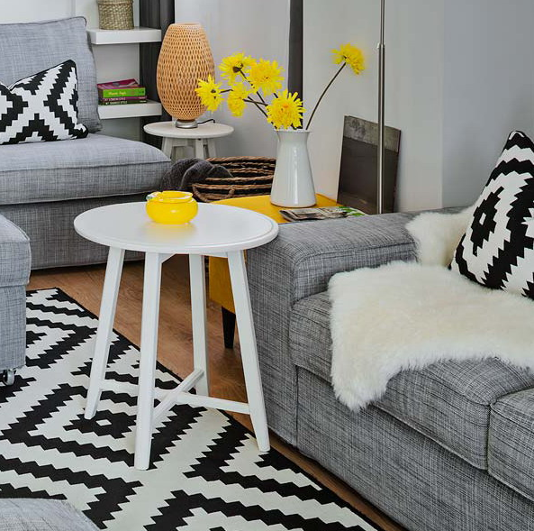 vivacious-malaga-apartment-with-ikea-furniture-and-juicy-accents-6