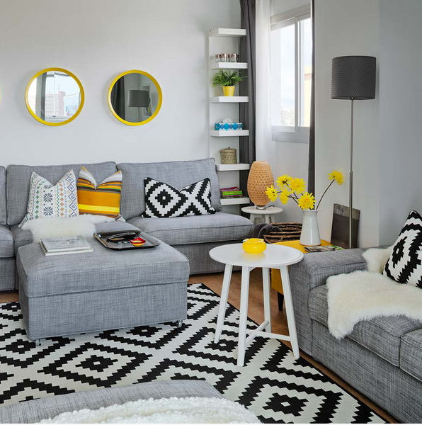 vivacious-malaga-apartment-with-ikea-furniture-and-juicy-accents-8