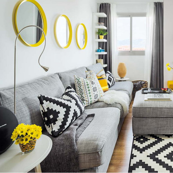 vivacious-malaga-apartment-with-ikea-furniture-and-juicy-accents-9