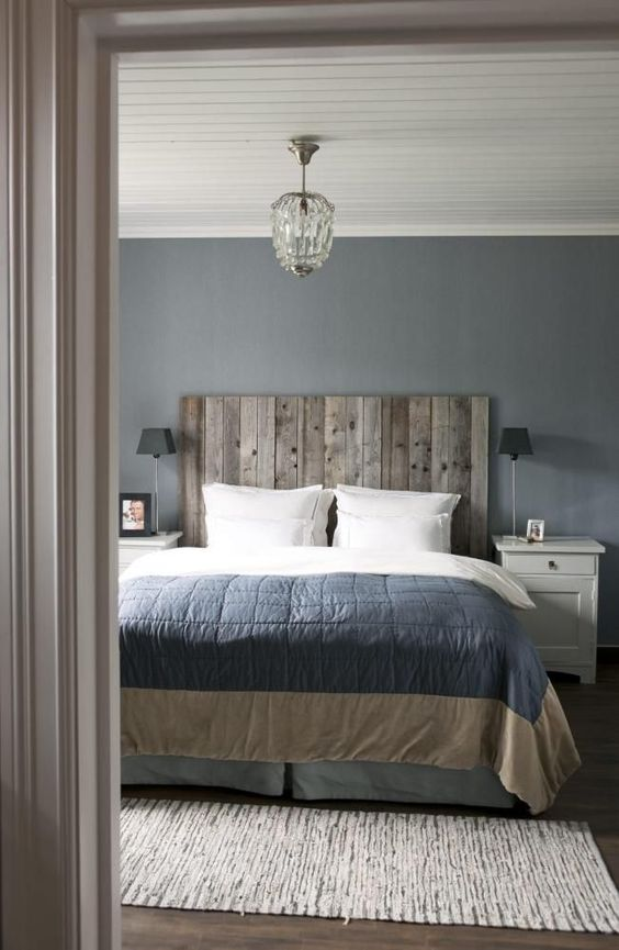 weathered-wood-masculine-headboard