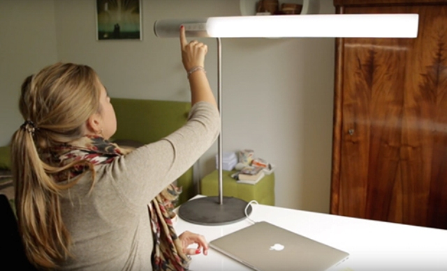 02-The-lamp-has-various-working-and-relaxing-modes-for-any-situation