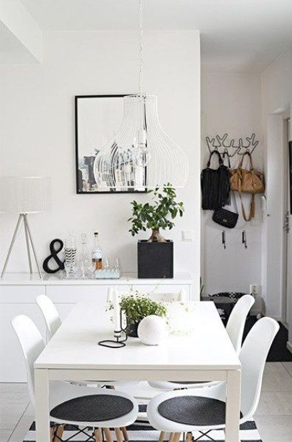05-Melltorp-dining-table-and-monochromatic-chairs