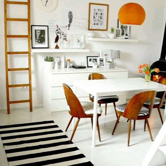 06-Melltrop-table-in-a-mid-century-modern-living-room