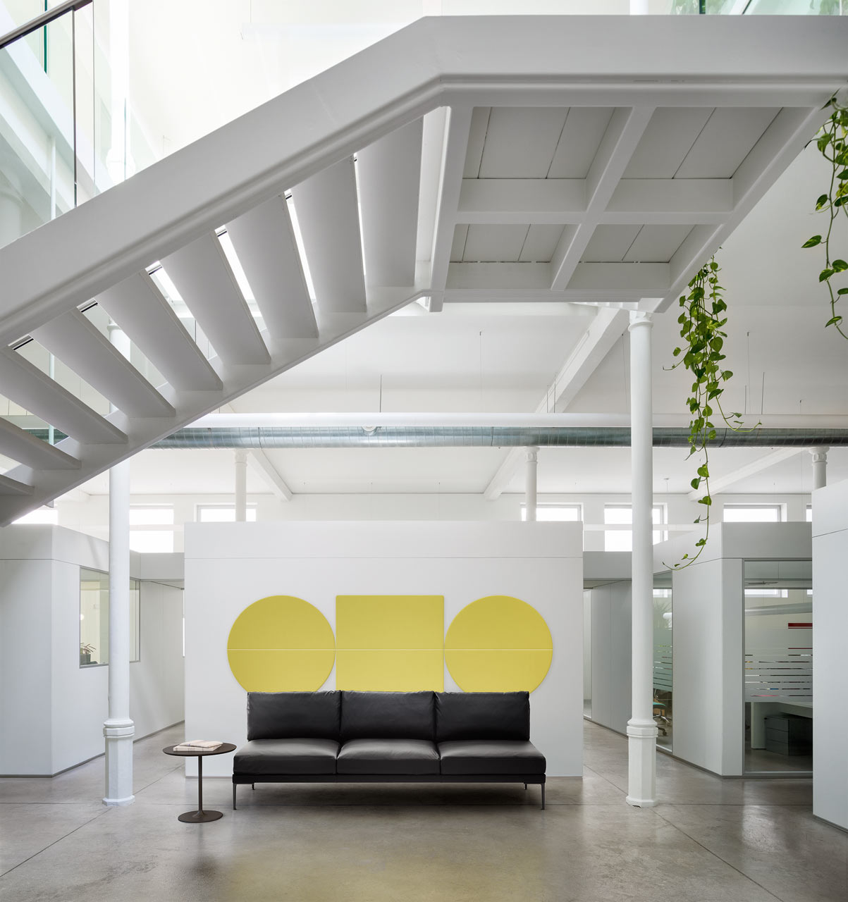 06-These-panels-are-perfect-for-any-modern-space