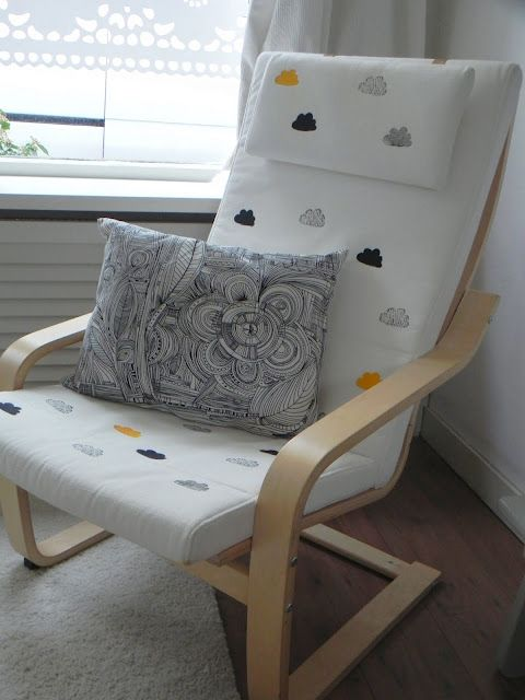 07-cloud-printed-Poang-chair-hack