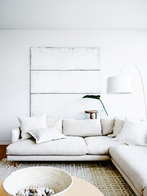 11-The-interplay-of-large-and-small-pieces-also-gives-some-texture