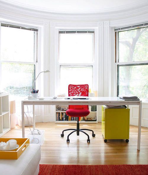 12-Melltorp-dining-table-used-as-a-comfortable-desk